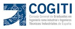 Clausura de los cursos impartidos por Ingeseg para el Consejo General de Ingenieros Técnicos Industriales de España