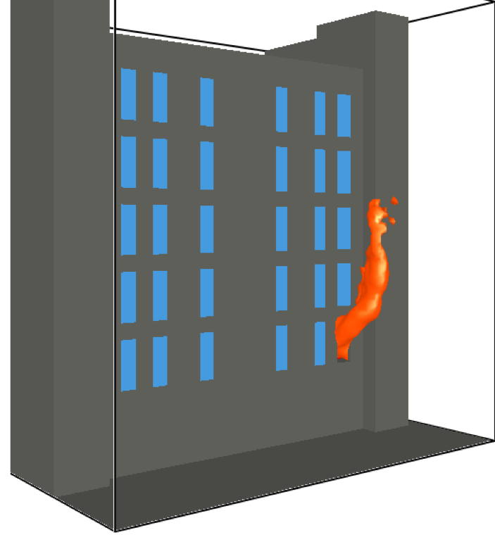 Plan de autoprotección contra incendios