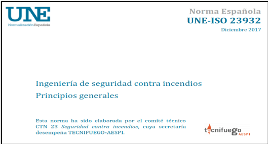ingeseg proyectos cercanias renfe