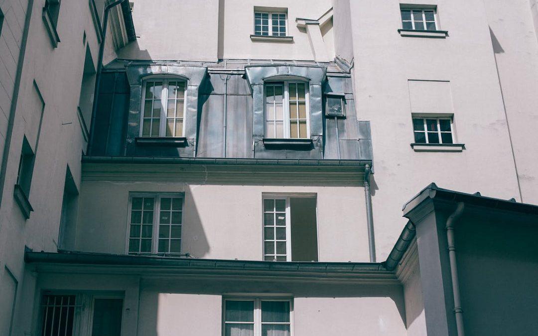 Edificios antiguos: ¿cómo ponerse al día con la normativa de prevención contra incendios?