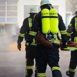 planes de emergencias contra incendios