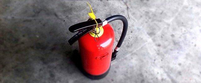 diferencias-extintores-agentes-extintores